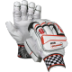 Gray Nicolls Maverick Elite Gloves