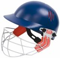 Slazenger International Helmet