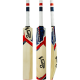 Kookaburra Ignite 200 Bat