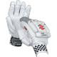 Gray Nicolls Oblivion 5 Star Btg Gloves