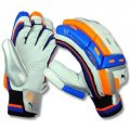 Puma Iridium 3000 Ultra Soft Btg Gloves