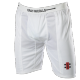 Gray Nicolls Players Protective Shorts