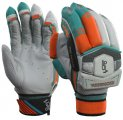 Kookaburra Impulse 700 Gloves