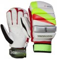 Kookaburra Menace 200 Btg Gloves