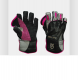 CA Plus10000 WK Gloves