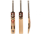 SG VS 319 Elite Bat