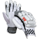 Gray Nicolls Oblivion Btg Gloves