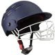 Gray Nicolls Carbo Lite Helmet