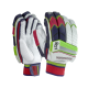 Kookaburra Instinct 1250 Gloves