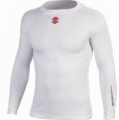 Gray Nicolls Pro Base Layer Tops