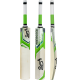 Kookaburra Kahuna players Bat