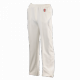 Gray Nicolls Ice Ivory Pants