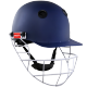 Gray Nicolls Warrior Helmet
