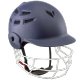 Gray Nicolls Players Helmet