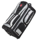 Gray Nicolls Pro Performance Bag 2011