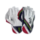 Kookaburra Instinct 400 WK Gloves