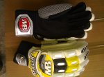 Malik bubber sher gloves