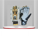 CA Plus Gloves