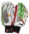 Slazenger Elite Gloves 2013