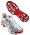 Gray Nicolls Test Opener Flexi Spike shoes
