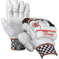 Gray Nicolls Maverick 5 Star Btg Gloves