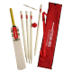 Gray Nicolls �Set STRAUSS