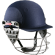 Gray Nicolls Legend Helmet
