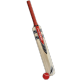 Gray Nicolls Cook Bat & Ball Cricket Set