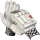 Gray Nicolls Oblivion Test Btg Gloves