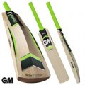 GM Argon DXM 303 Bat