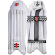 Gray Nicolls Oblivion Wicket Keeping Pads