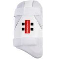 Gray Nicolls Velocity Thigh Guard