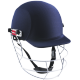 Gray Nicolls Elite Helmet