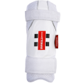 Gray Nicolls Velocity arm guard