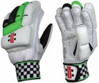 Gray Nicolls Powerbow GENX 500 Gloves
