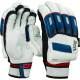 Kookaburra Ignite 200 Gloves