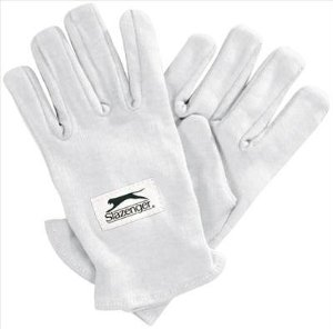 Batting Inners - Full Fingers Slazenger Pro