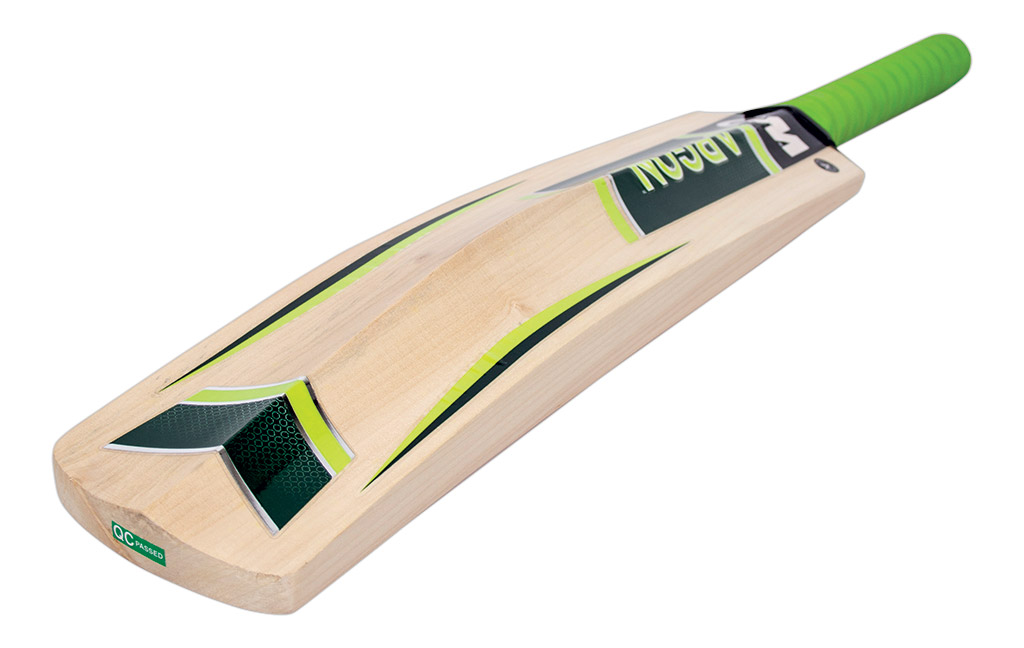 GM ARGON Kashmir Willow Bat