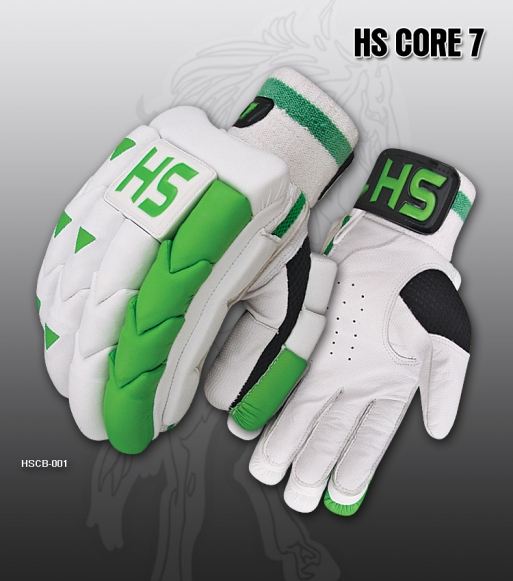 HS Core 7 Gloves