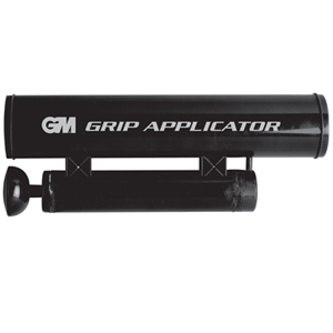 GM Bat Grip Applicator
