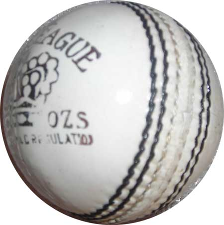 CA Super League White Ball