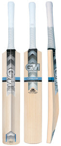 GM Catalyst 808 Bat - GM NOW Ready Play