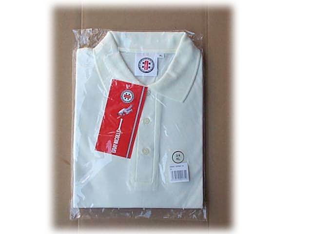 Gray Nicolls Super Shirt