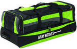 Gray Nicolls Evo Wheel Bag