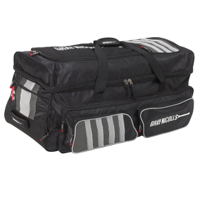 Gray Nicolls Players Wheel Bag