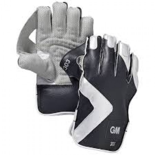 GM 303 WK Gloves