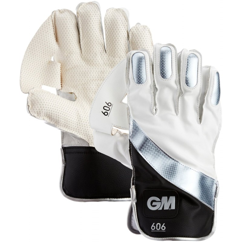 GM 505 WK Gloves