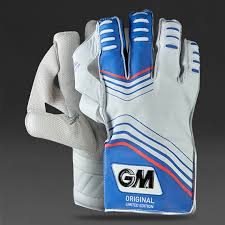 GM Original WK Gloves