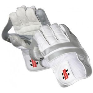 Gray Nicolls Legend Gel WK Gloves