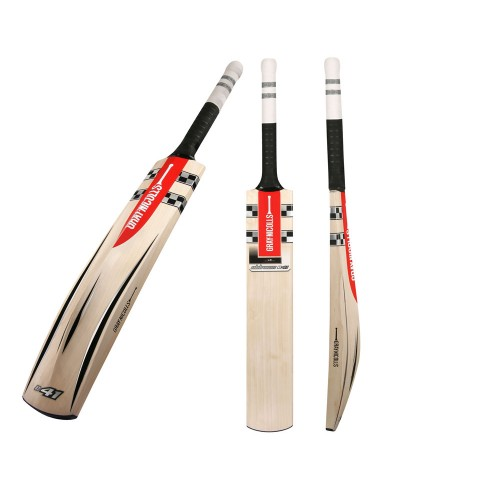 Gray Nicolls Oblivion E41 5 Star XRD Bat 2015